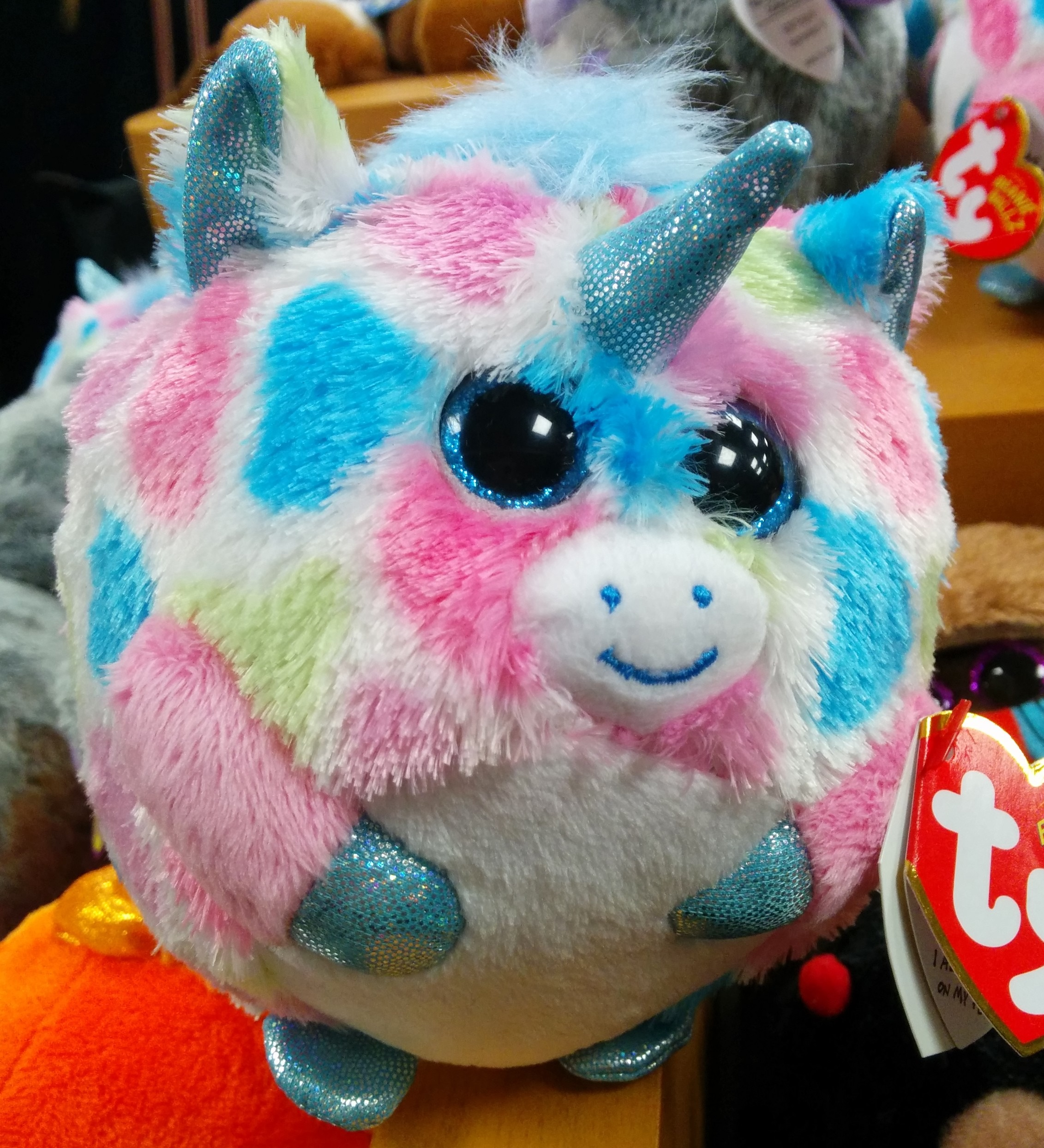 unicorn-puff